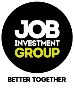 Job Investment Group Logo