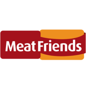 Meat and Friends logo thumb