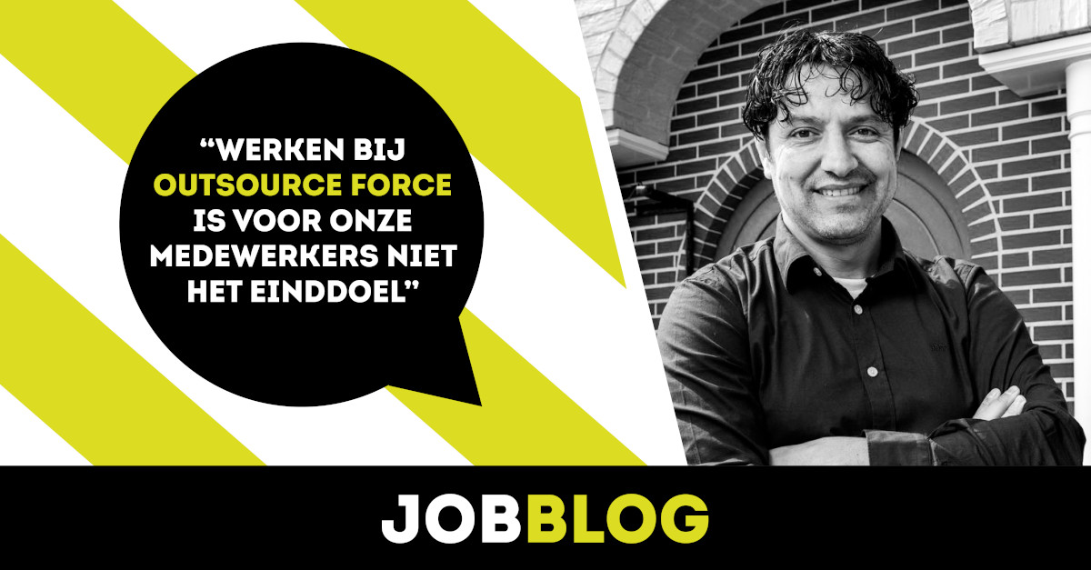 Job Invest Blog Outsource Force
